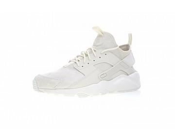 Cream Weiß 829669-665 Schuhe Unisex Nike Air Huarache Ultra Id