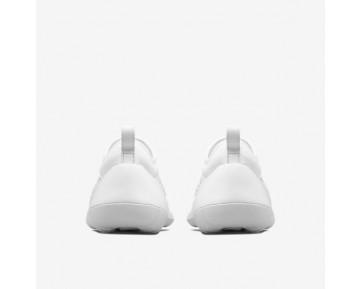 Unisex Nikelab Payaa Qs 807738-110 Weiß Schuhe