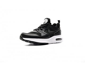 Nike Air Max Prime 876068-001 Schuhe Schwarz Weiß Herren
