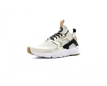 Unisex 752703-993 Beige Nike Air Huarache Ultra Id Schuhe