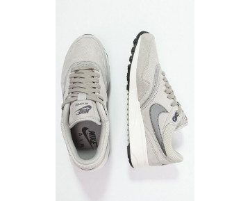 Schuhe 684773-009 Nike Air Odyssey Ltr Lunar Unisex Grau/Tumbled Grau