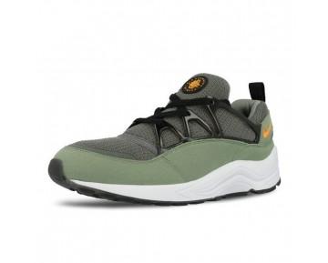 Schuhe Herren Jade Stone 306127-380 Nike Air Huarache Light