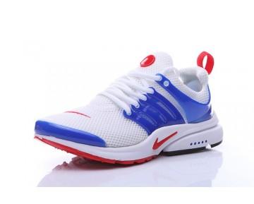 846290-164 Nike Air Presto Essential Olympi Unisex Schuhe Dusty Grau
