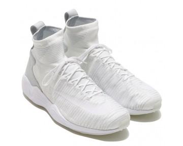 Triple Weiß 844626-100 Herren Schuhe Nike Zoom Mercurial Flyknit Xi Fk