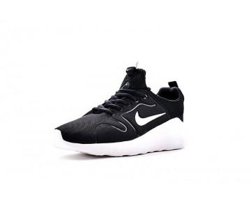 Schuhe Unisex Schwarz/Weiß Nike Kaishi 833411-010