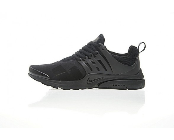 "Triple Schwarz Herren Schuhe <span class=""__cf_email__"" data-cfemail=""216042534e4f584c61"">[email protected]</span> X Nike Air Presto"