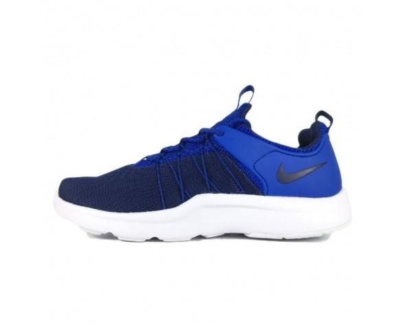 Tief Blau 815803-444 Herren Schuhe Nike Darwin Run