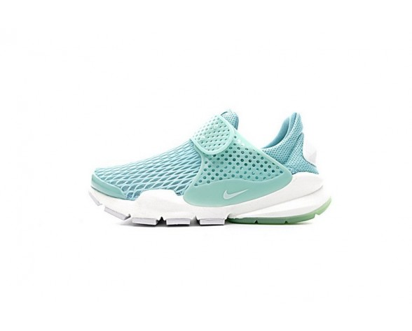 Schuhe Unisex Summer Weiß Ss Nike Sock Dart Fishnet Stockings 896446-222