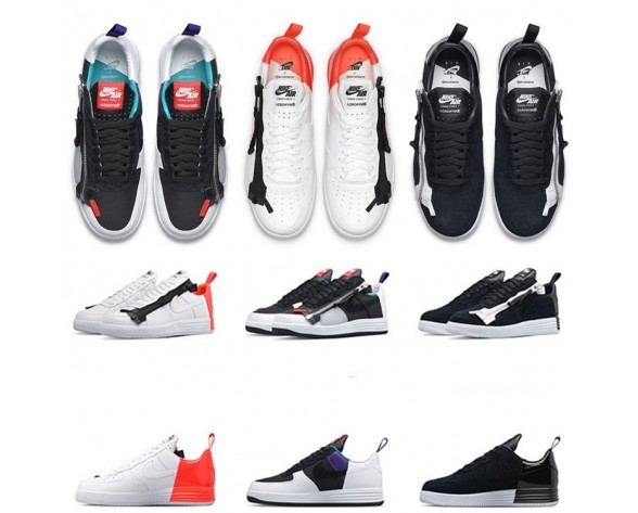 """Schuhe <span class=""""__cf_email__"""" data-cfemail=""""703113021f1e091d30"""">[emailprotected]</span> X Nikelab Lunar Force 1 Sp Unisex"""