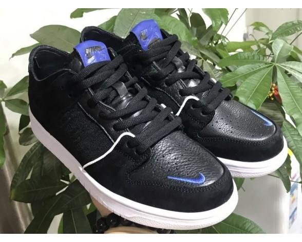 Soulland X Nike Sb Fri.Day 0.2 Herren 918288-041 Schuhe