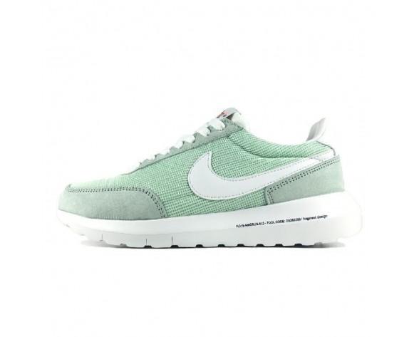 Damen Grün Mint Nikelab Roshe Daybreak Nm 826669-413 Schuhe