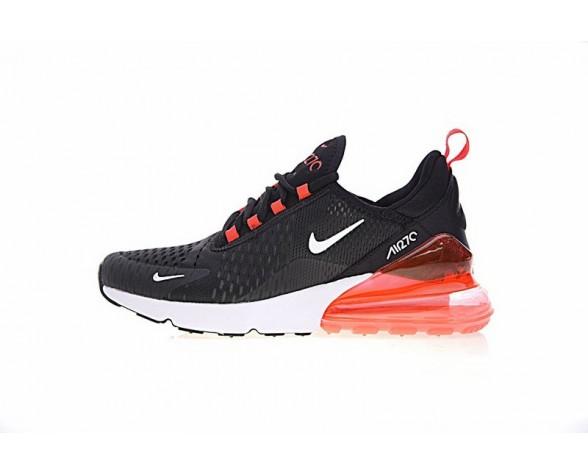 Einzigartig Herren Ah8050 016 Schuhe Nike Air Max 270