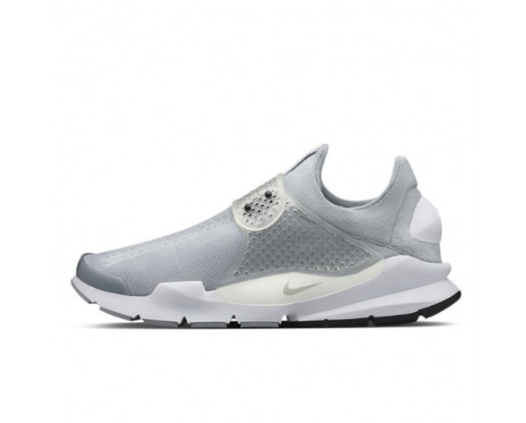 Wolf Grau Herren Nike Sock Dart Sp 686058-011 Schuhe
