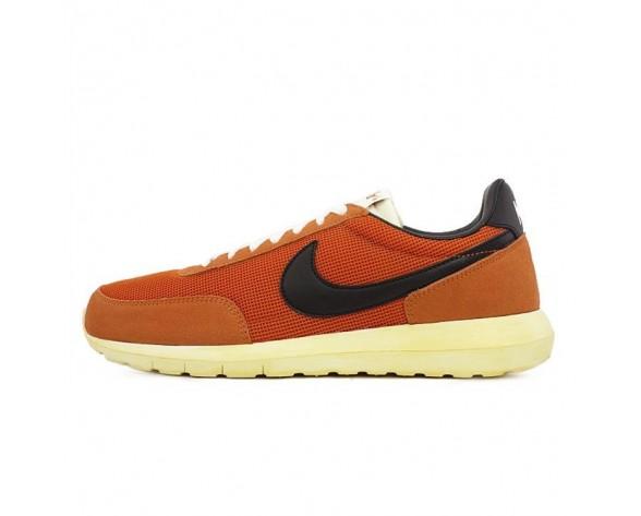Nikelab Roshe Daybreak Nm 826666-800 Herren Tuscan Rust/Schwarz Schuhe