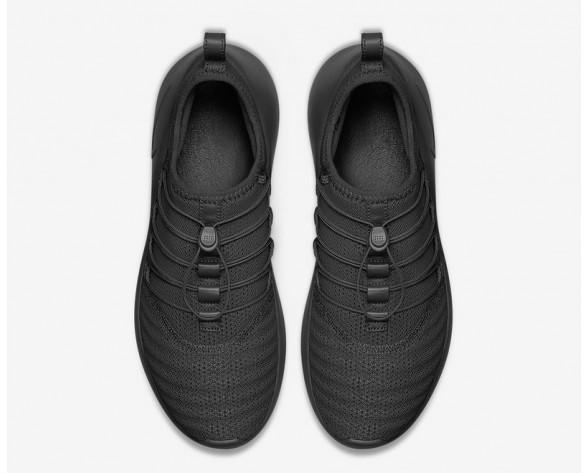 Schwarz Nikelab Payaa Qs Unisex Schuhe 807738-001