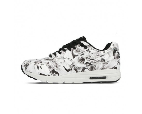 747105-001 Damen Schuhe Nike Wmns Air Max 1 Ultra Lotc Qs & New York
