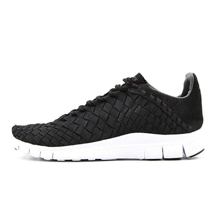 outlet store 974fb c8133 Online-Händler Zu Kaufen Nike Free Inneva Woven 579916-010 Herren ...