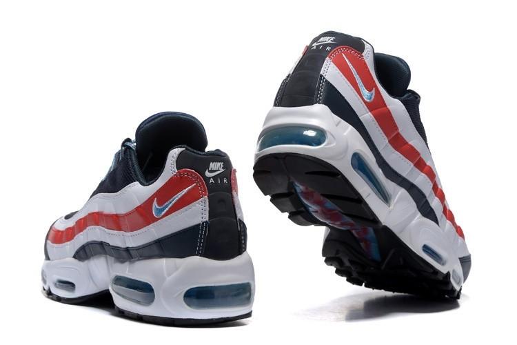 size 40 5060b 889aa 667637-400 Schuhe Nike Air Max 95 City Qs London Herren. 667637-400 Schuhe  Nike Air Max ...
