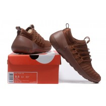Herren Schuhe Nikelab Payaa Qs 807738-440 Maroon