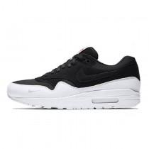 Schuhe Unisex Nike Air Max 1 Canada Aperture 704997-006