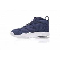 Marine Blau Herren 922931-004 Nike Air Max 2 Uptempo Qs Schuhe
