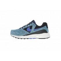 Lake Blau Schwarz Blau 882019-300 Schuhe Nike Air Icarus Extra Qs Herren