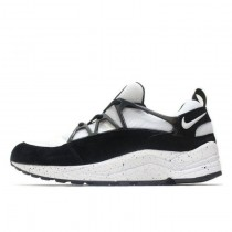 "Size? X Nike Air Huarache Light ""Eclipse Og 306127-101 Schuhe Herren Weiß"