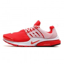 Schuhe  Nike Air Presto 305919-611 Herren Comft Rot