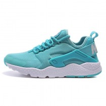 819151-300 Bright Turquoise Unisex Nike Air Huarache Ultra Schuhe