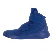 Königlich Blau 832766-400 Herren Nike Marxman Prm Schuhe