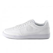 Unisex Nike Grand Terrace Sl 854495-110 Schuhe Weiß