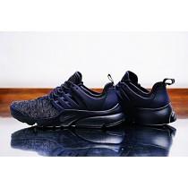 898020-400 Marine Blau Nike Air Presto Ultra Breeze Schuhe Herren