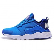 Unisex Nike Air Huarache Ultra Königlich/Photo Blau Schuhe 819151-400