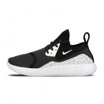 Multi-Color Schuhe Nike Lunarcharge Premium Le 923284-999 Unisex