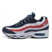 667637-400 Schuhe Nike Air Max 95 City Qs London Herren