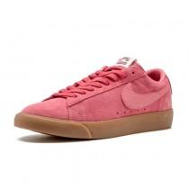 Unisex Desert Bloom,Rosa 716890-669 Schuhe Nike Sb Blazer Low Gt X Supreme Ftw 16