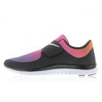 Unisex 724766-005 Nike Free Socfly Sd & Sunset Pack Schuhe