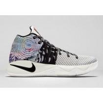 Nike Kyrie 2 Effect Herren Schuhe 819583-901 Multi-Color