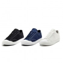 Herren Schuhe 488492-401 488492-003 488492-101 Fragment Design X Nike Sportswear Zoom All Court 2 Low