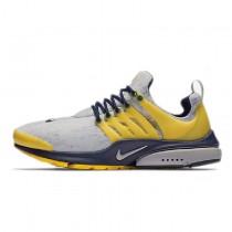 Herren Shady Milkman 305919-041  Nike Air Presto Milkman Schuhe