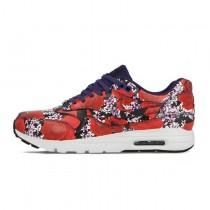 Schuhe London Nike Wmns Air Max 1 Ultra Lotc Qs Damen 747105-500