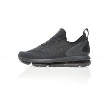 Nike Air Max Dlx 20Psi Herren Schuhe Grau/Schwarz