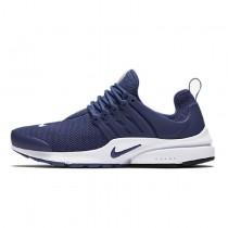 Nike Air Presto  Schuhe Dunkel Lila Dust/Dunkel Lila 846290-500 Herren