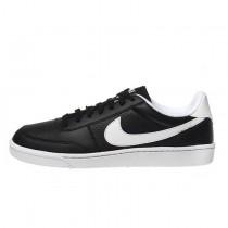 Nike Grand Terrace Sl Blackwhite 654495-010 Unisex Schuhe Schwarz/Weiß