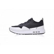 Aa0869-001 Schuhe Herren Nikelab Air Max 1 Royal Se Schwarz/Weiß
