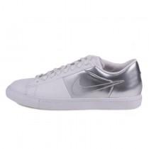 Pedro Lourenco X Nike Low Sp 718798-100 Schuhe Weiß/Chrome Unisex