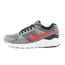 Schuhe Herren Nike Air Zoom Pegasus 92 8444652-006 Carbon Gray