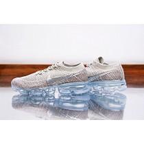 849557-202 Schuhe Nike Wmns Air Vapormax Flyknit Damen String