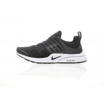 "Schwarz/Weiß Herren Schuhe <span class=""__cf_email__"" data-cfemail=""ffbe9c8d90918692bf"">[email protected]</span> X Nike Air Presto"