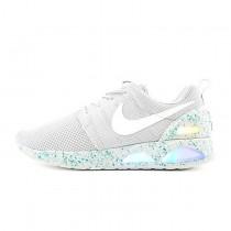 Herren Grau 511881-023 Nike Roshe Run Air Mag Schuhe